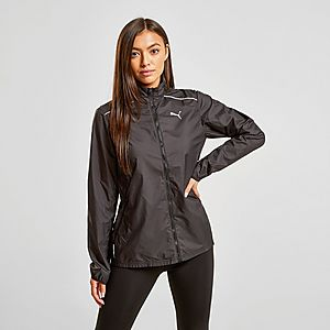 c597834be PUMA Core Full Zip Jacket