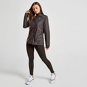 0720e28888 Women - PUMA Womens Clothing | JD Sports