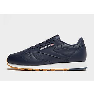 best website ee566 2d6c8 REEBOK Classic Leather MU ...