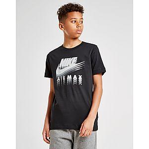 c1043b08cc4 Kids - Nike Junior Clothing (8-15 Years) | JD Sports