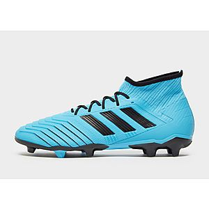52988c79 Football Boots | Astro Turf Trainers & Boots | Men's | JD Sports