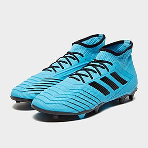 763501424f2 Football Boots   Astro Turf Trainers & Boots   Men's   JD Sports