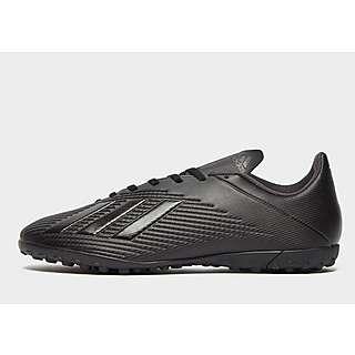 3797e17f2 Football Boots - Astro Turf | JD Sports