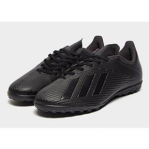 615f38e93974 ... adidas Dark Script X 19.4 TF