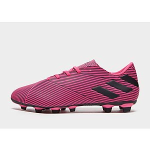 9ebf588c Football Boots | Astro Turf Trainers & Boots | Men's | JD Sports