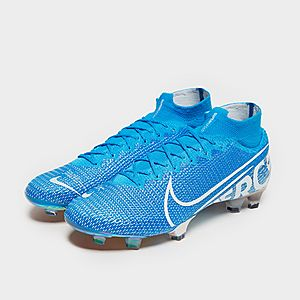57dbc8d3d8 Football Boots | Astro Turf Trainers & Boots | Men's | JD Sports