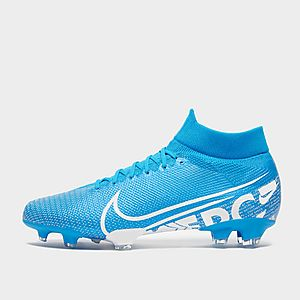 ff30dcc35fd Nike Nike Mercurial Superfly 7 Pro FG Firm-Ground Football Boot