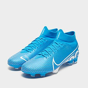 6c4c29754ac3 Football Boots | Astro Turf Trainers & Boots | Men's | JD Sports