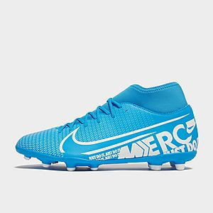 new arrival 9eba0 5926b Nike Mercurial Superfly 7 Club MG Multi-Ground Football Boot