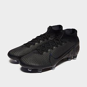 sale retailer b76bc f37b2 Football Boots   Blades, Studs, Astro   JD Sports