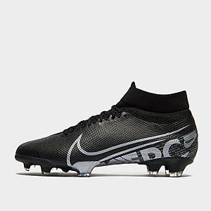 Nike Radar Mercurial Under The Superfly Fg Pro Df QsBhrCdtx