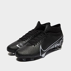 dc6dbc5af2 Football Boots | Blades, Studs, Astro | JD Sports