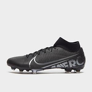 super popular 1fadf a03da Nike Mercurial Superfly 7 Academy MG Multi-Ground Football Boot