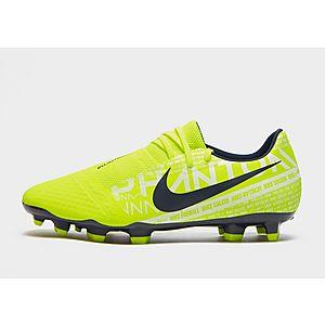 1b6fce299d99a4 Nike Nike PhantomVNM Academy FG Game Over Firm-Ground Football Boot ...