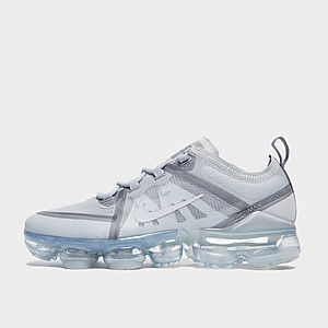 reputable site 99442 68a6d Nike Air VaporMax 2019 Older Kids' Shoe