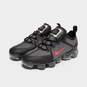 new products 404d7 a550b Nike VaporMax | VaporMax Flyknit, Plus | JD Sports