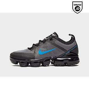 best service 388b0 f0d82 Nike Air VaporMax 2019 Junior ...