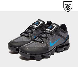 9c6384fe421af Nike Air VaporMax 2019 Junior Nike Air VaporMax 2019 Junior