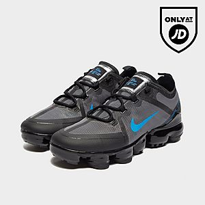 new products 57a1c bc6ca Nike VaporMax | VaporMax Flyknit, Plus | JD Sports
