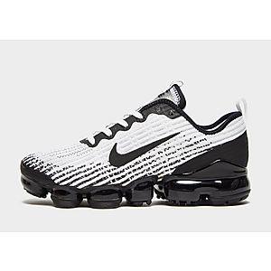 8a1bf19842 Kids - Nike Junior Footwear (Sizes 3-5.5)   JD Sports