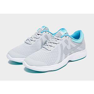 online store c4660 e0b81 Nike Revolution 4 Junior Nike Revolution 4 Junior