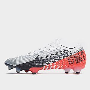 buy online 7ddee c13b6 Nike Mercurial Vapor Elite Neymar Jr FG