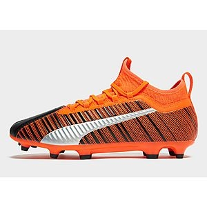 fd6e7e79835cb Football Boots | Astro Turf Trainers & Boots | Men's | JD Sports