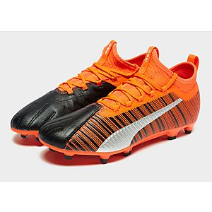 d69ecdceaf13c7 Football Boots   Astro Turf Trainers & Boots   Men's   JD Sports