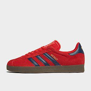 sélection premium 638b0 b4e01 adidas Originals Gazelle Shoes