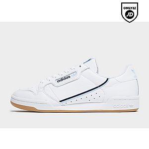 e6b1a3415b1a Men's adidas Originals | Trainers, Tracksuits & Clothing | JD Sports