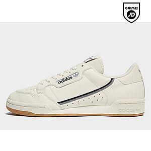 3d05a151 Men's adidas Originals   Trainers, Tracksuits & Clothing   JD Sports
