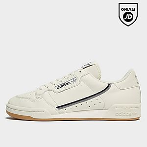 77a04f29 adidas Originals Continental 80