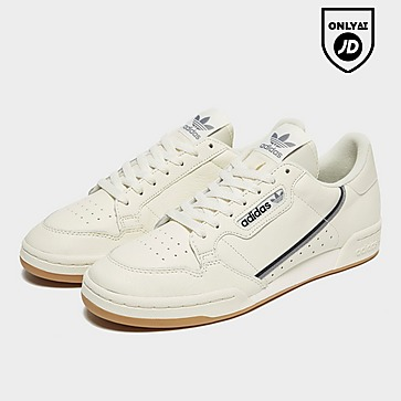 Sale | Men Adidas Originals Continental 80 | JD Sports