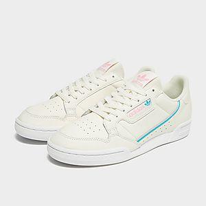 50472dc6f3f26 Adidas Originals Continental 80   JD Sports