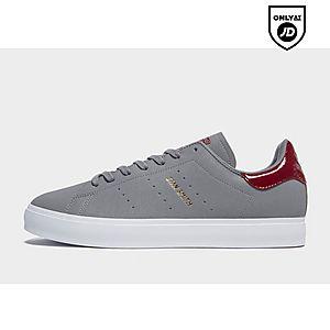 7703d40c Men - Adidas Originals Mens Footwear | JD Sports