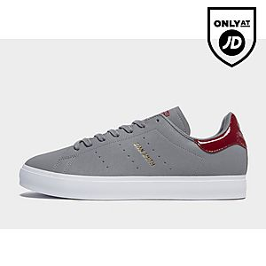 4fd9ebf584f4 Men - Adidas Originals Mens Footwear | JD Sports