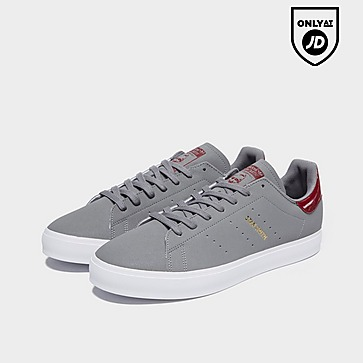 Adidas Stan Smith Primeknit Vulc Recon Jd Sports