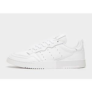 new products de178 c2c6a adidas Originals Supercourt adidas Originals Supercourt