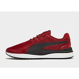 347176cc353b Men's Puma | Trainers, Football & Clothing | JD Sports