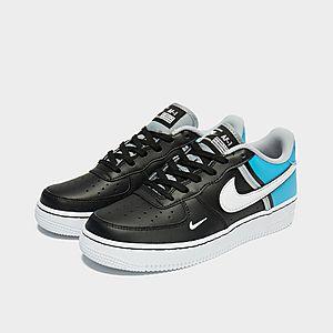 Air 1Jd Force Nike Kids Sports lcJTF3K1
