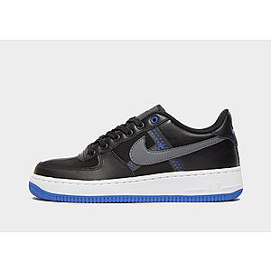 562b221de Junior Footwear (Sizes 3-5.5) - Nike Air Force 1 | JD Sports