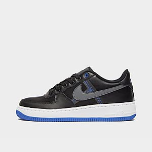 Air Low Nike Junior Force 1 SUVqzMpG