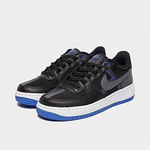 Sports Force Nike Air Jd 1SuedeFlyknit 2DE9WYIH