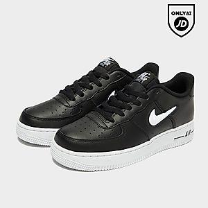 best deals on ac1ba 3a121 Kids - Nike Junior Footwear (Sizes 3-5.5)   JD Sports