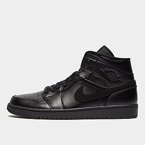 half off 69b33 0208e Jordan Air 1 Mid