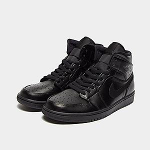 size 40 51535 2e2db Jordan | Nike Air Jordan | JD Sports