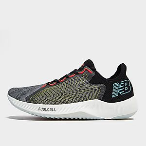 ef219f3d236 New Balance FuelCell Rebel