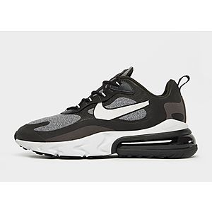 wholesale dealer cab6b 4c545 Nike Air Max 270 React ...