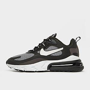 2ef0250ff3a Nike Air Max 270 React