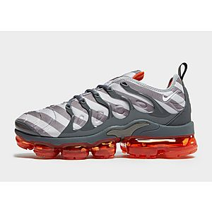 outlet store 04623 6093f Nike Air VaporMax Plus ...